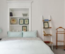 Casa Cavour - Luxury Apartment