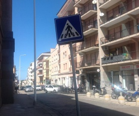 Via Roma 176