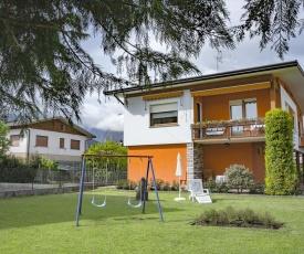 I Borghi della Schiara - Borgo Villa