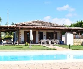 Villa Serena Alghero
