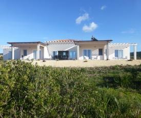 Villa vista mare Alghero