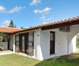 Double bungalow Solanas - ISR05047-JYA