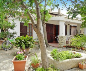 Holiday Home Solanas - ISR05042-F