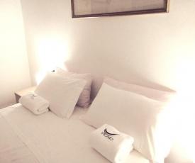 Honeysun - Guests Rooms
