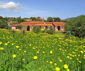 Terraced house Solanas - ISR05017-IYA