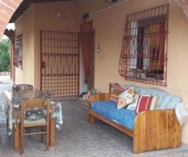 Casa Marina Lu Tuvaraggiu Casa vacanze
