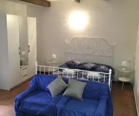 Da Lucio - Appartamento tipico nel centro storico di Sorso