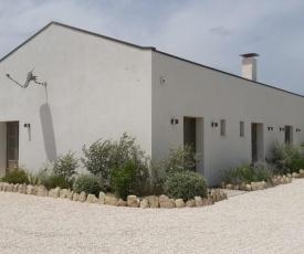 Serra Niedda Resort & Agriturismo